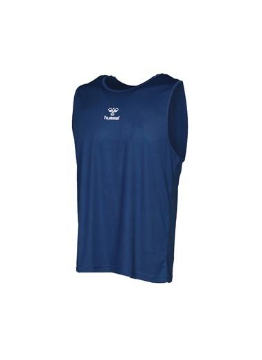 Hummel Erkek Agoptos Atlet 910863-7871 Yeşil